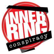 Inner Ring Conspiracy
