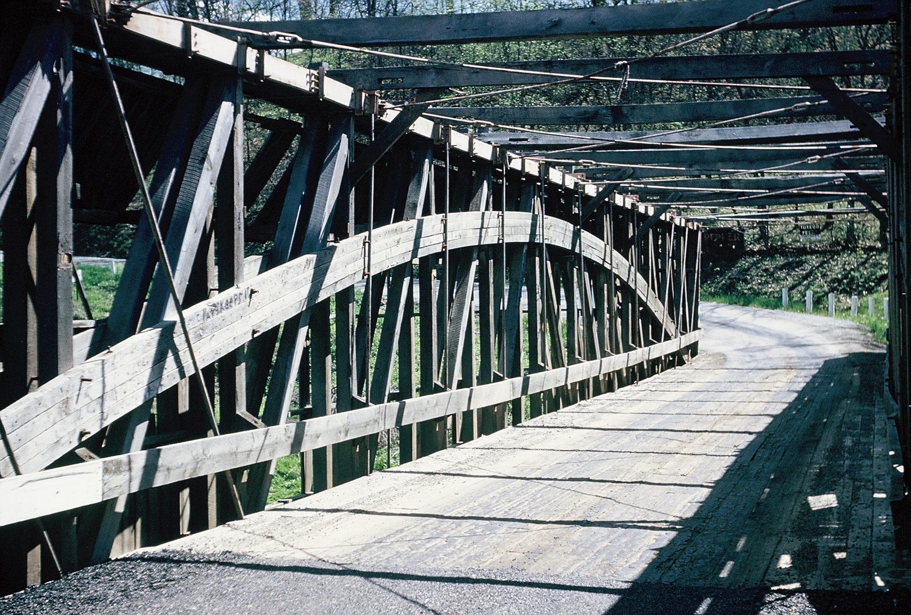 Giocare a bridge online